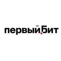 Электронные подписи (ЭЦП) - купить в Первом БИТе - Екатеринбург