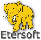 etersoft_logo_main1.png